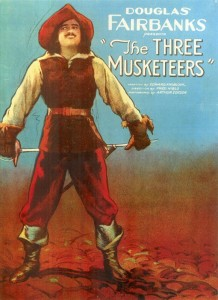 the-three-musketeers-movie-poster-1921-1020143143